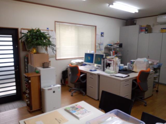 事務所写真3